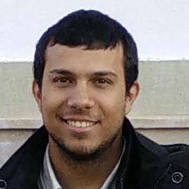 Konstantinos Chatzilygeroudis